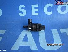 Imagine Bloc valve cutie de viteze automata BMW 316 2000 Piese Auto