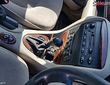 Imagine Bloc valve cutie de viteze automata Rover 75 berlina 2004 Piese Auto