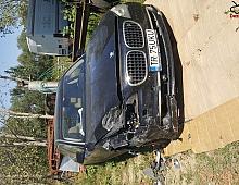 Imagine Vand Bmw 750 Li X-Drive Avariat în Fata Masini avariate