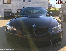 Imagine Fata Auto Completa BMW M3 2007-2013 Piese Auto
