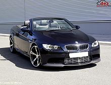 Imagine Fata Auto Completa BMW M3 2008-2013 Piese Auto