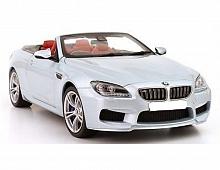 Imagine Fata Completa BMW M6 Piese Auto