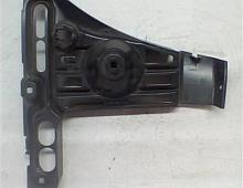 Imagine Bara spate BMW M6 E63 2010 cod 51127898293 Piese Auto