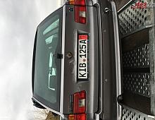 Imagine Dezmembrez Bmw E39 Toate Motorizarile Diesel Piese Auto