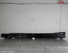 Imagine Prag BMW Seria 5 2003 cod 51777033759 Piese Auto