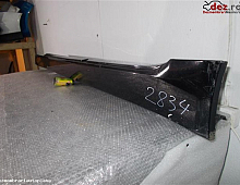 Imagine Prag BMW Seria 5 2007 cod 51777178121 Piese Auto
