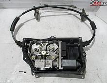 Imagine Ansamblu frana electrica BMW Seria 7 2003 cod 6761383-01 Piese Auto