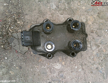 Imagine Bobina inductie Opel Omega 1999 Piese Auto