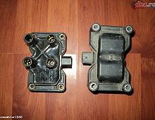Imagine Bobina inductie Ford Fiesta 2003 cod 4M5G-12029-ZA Piese Auto