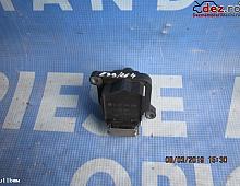 Imagine Bobina inductie BMW Seria 5 2001 Piese Auto