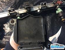 Imagine Bobina inductie BMW Seria 5 E39 1995 cod 1703227 Piese Auto