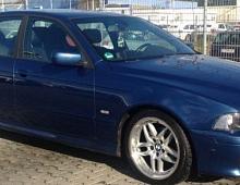 Imagine Bobina inductie BMW Seria 5 E39 2003 Piese Auto