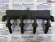 Imagine Bobina inductie Citroen Xsara 2002 Piese Auto