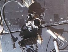 Imagine Bobina inductie Daewoo Cielo 2002 Piese Auto
