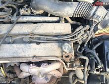 Imagine Bobina inductie Ford Focus 2001 Piese Auto