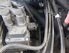 Imagine Bobina inductie Ford Fusion 2010 Piese Auto