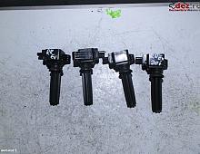 Imagine Bobina inductie Land Rover Evoque 2013 cod CM5E-12A366-BC Piese Auto