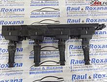 Imagine Bobina inductie Opel Astra 2005 cod 413720281 Piese Auto