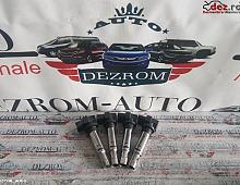 Imagine Bobina inductie Seat Altea 1.4 BXW 2009 cod 036905715e Piese Auto