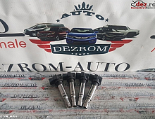 Imagine Bobina inductie Seat Cordoba 1.4 BBY 2008 cod 036905715e Piese Auto