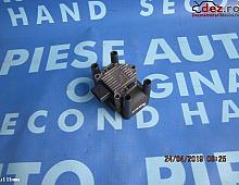 Imagine Bobina inductie Seat Ibiza 2000 Piese Auto