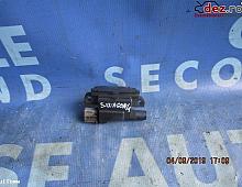 Imagine Bobina inductie Suzuki Wagon R+ 2000 Piese Auto