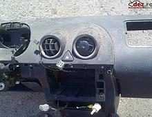 Imagine Plansa bord Ford Fiesta 2005 Piese Auto