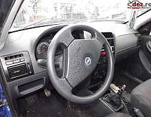 Imagine Plansa bord Opel Zafira 2004 Piese Auto