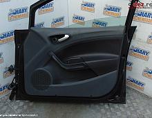 Imagine Sistem audio Seat Ibiza cod - Piese Auto
