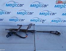 Imagine Brat coloana directie Dacia Logan SD 2006 cod 8200265594 Piese Auto