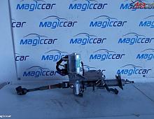 Imagine Brat coloana directie Nissan Micra 2009 cod 48810BG10A Piese Auto