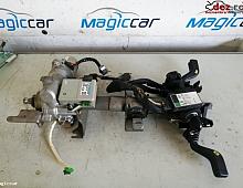 Imagine Brat coloana directie Opel Agila A 2002 cod 38720 83E20 / Piese Auto