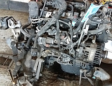 Imagine Opel Corsa 1 3 Diesel 2012 90 Cp Piese Auto
