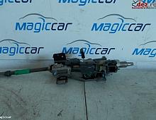 Imagine Brat coloana directie Peugeot 307 2005 cod 9638983380 Piese Auto