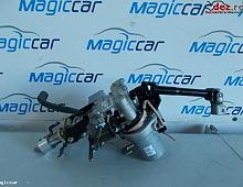 Imagine Brat coloana directie Renault Grand Scenic 2006 cod Piese Auto