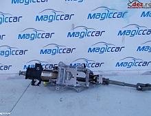 Imagine Brat coloana directie Seat Leon 2007 cod 1K2419502 Piese Auto