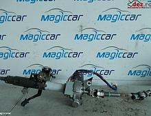 Imagine Brat coloana directie Toyota Yaris 2007 Piese Auto