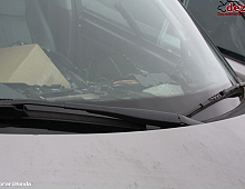 Imagine Brat stergator de parbriz Saab 9-3 2006 Piese Auto