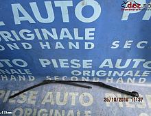 Imagine Brat stergator parbriz BMW Seria 6 2004 Piese Auto