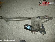 Imagine Brat stergator parbriz Dacia Logan 2006 Piese Auto