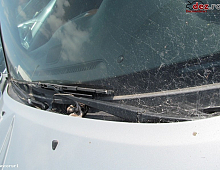 Brat stergator parbriz Lexus GX 470