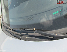 Brat stergator parbriz Opel Astra