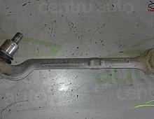 Imagine Brat suspensie BMW Seria 5 E39 1999 cod 027090424106 Piese Auto