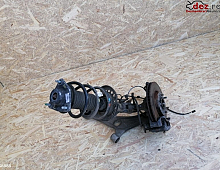 Imagine Brat suspensie Hyundai I40 2015 Piese Auto