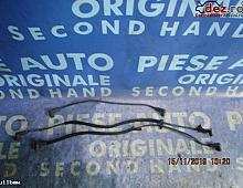 Imagine Bujie incandescenta Chevrolet Camaro 1998 Piese Auto