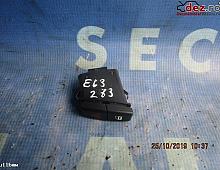 Imagine Butoane Bmw E63ci 6919506 04 (avarii+inchidere) Piese Auto