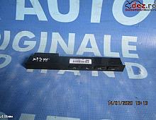 Imagine Butoane Bmw E83 X3 2009 3427955 Piese Auto