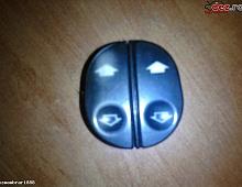 Imagine Actionare electrica geam Ford Fiesta 2004 Piese Auto