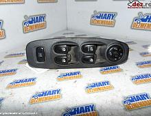 Imagine Comanda electrica geam Hyundai Accent cod 620W10270 Piese Auto