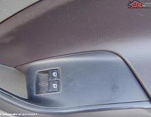 Imagine Comanda electrica geam Seat Ibiza cod - Piese Auto